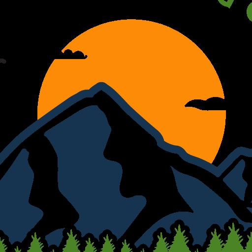 About – Cascade Hemp Collective